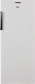 Beko fagyasztószekrény (RFSA-240 M23W)