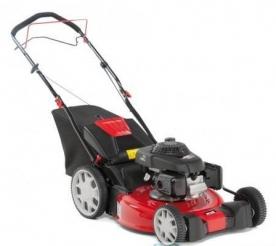 MTD OPTIMA 46 SPH HW önjáró benzines fűnyíró Honda (12A-TH9Q600)