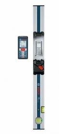 Bosch GLM 80+R 60 lézeres távolságmérő (0601072301)