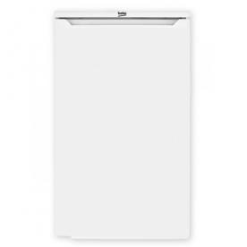 Beko egyajtós hűtőszekrény TS-190320