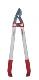 WOLF-Garten Power CUT RR 630 ágvágó, kettős vágóélű (73AGA002650)