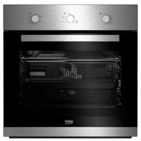 Beko beépíthető sütő (BIE-22100 X)