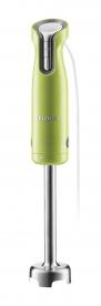 Grundig botmixer, zöld (BL-6280 L)