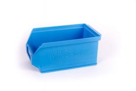 MH-5 box - kék