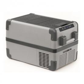 Waeco kompresszoros hűtőbox CFX-35