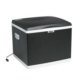 Waeco CoolFun hibrid hűtőbox CK-40D