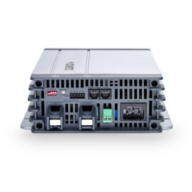 Dometic PerfectCharge akkumulátor töltő MCA1215