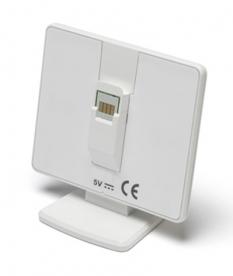 Honeywell Asztali állvány wi-fi zónamenedzserhez ATF800