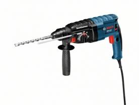 Bosch GBH 2-24 D fúrókalapács SDS-plus-szal (0.611.2A0.000)