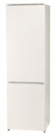 Waeco CoolMatic kompresszoros hűtőszekrény HDC 275