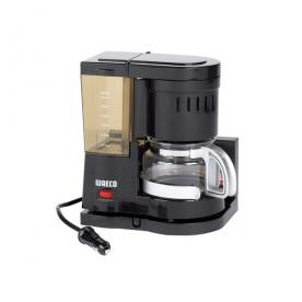 Waeco MC-052/054 autós kávé és teafőző