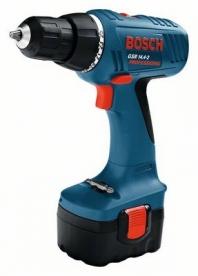 Bosch GSR 14,4-2 akkus fúrócsavarozó (0.601.918.G20)