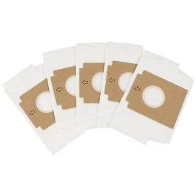 Gorenje GB1 univerzális mikrószűrős porzsák 4 db (457165)