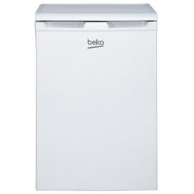 Beko egyajtós hűtőszekrény TSE-1422