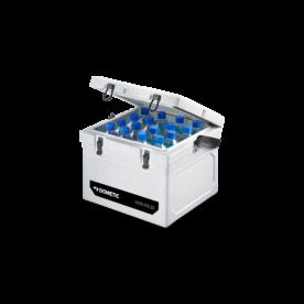Dometic Cool-Ice hűtőbox WCI-22