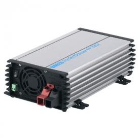 Waeco PerfectPower trapéz inverter PP1002