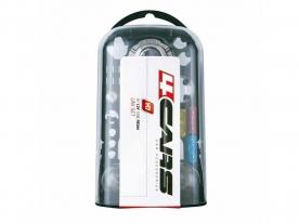 SAL H7 izzókészlet 12 V (93039)