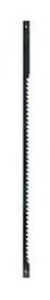 Dremel Moto-Saw általános fafűrész-penge (MS51) (2615MS51JA)
