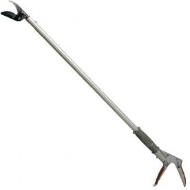 Muta metszőolló mellévágó 100 cm (14157)