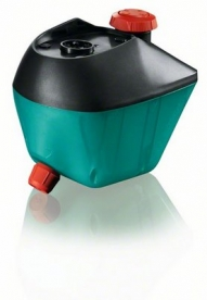 Bosch ISIO 3 szórófej (F016800330)