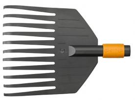 Fiskars QuikFit lombseprű, kicsi (135551)