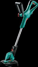Bosch ART 23-18 LI akkus szegélynyíró, akku és töltő nélkül (0.600.8A5.C01)
