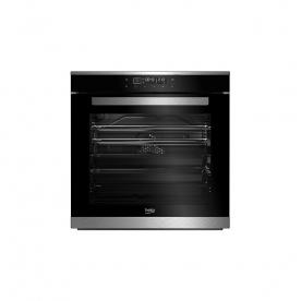 Beko beépíthető sütő (BIM-35400 XMS)