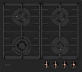 Gorenje beépíthetó gázfőzőlap GTW6INB