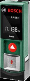 Bosch Zamo digitális lézeres távolságmérő (0603672421)