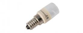 LH 0.5S/14M Home LED fényforrás, micro 2900 K, 30 lm