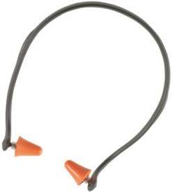 Earline pántos, kúp alakú füldugó (30230)