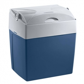 Mobicool termoelemes hűtőbox U30 DC