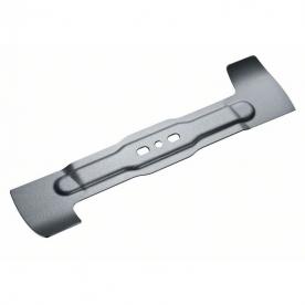 Bosch Pótkés 32Li fűnyíróhoz (F016800332)