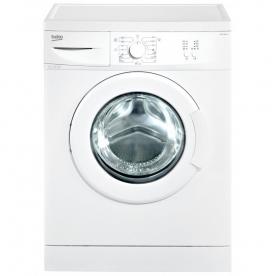 Beko mosógép (EV-5100+Y)