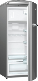 Gorenje egyajtós hűtőszekrény ORB152X