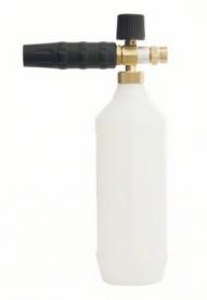 Bosch habosító fúvóka (F016800382)