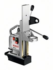 Bosch GMB 32 mágneses fúróállvány (0.601.193.003)
