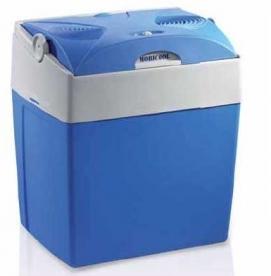 Mobicool termoelemes hűtőbox V30 AC/DC