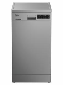 Beko mosogatógép (DFS-28020 X)