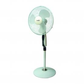 Home állványos ventilátor 40 cm, 45 W