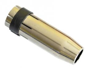 Iweld MIG360 gázterelő fúvóka 16,0 mm
