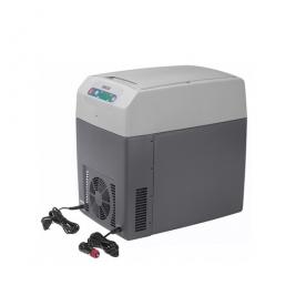 Waeco Tropicool termoelektromos hűtő-fűtőbox TCX21