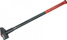 Extol Premium kőtörő kalapács, üvegszálas nyéllel 5 kg (8811275)