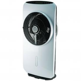 Home párásító, ventilátor 48 W