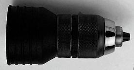 Bosch gyorsbefogó fúrótokmány adapterrel 1,5-13, SDS (2607001316)