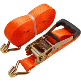 Rakományrögzítő gurtni 10mx50mm (8861155)