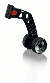 Bosch Kerékgarnitúra ART (F016800386)