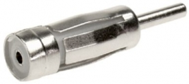 SAL autóantenna csatlakozó átalakító (SA-ANTCS 001)