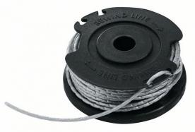 Bosch ART 23SL-26SL tekercs szállal (F016800385)