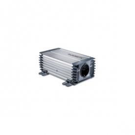 Dometic PerfectPower trapéz inverter PP404